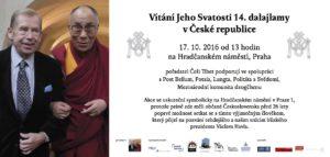 pozvanka_dalajlama